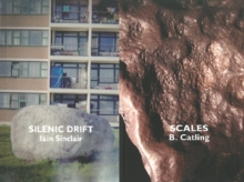 Silenic Drift / Scales, Paperback / softback Book