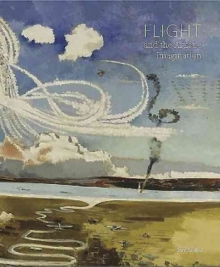 Flight and the Artistic Imagination, Paperback / softback Book