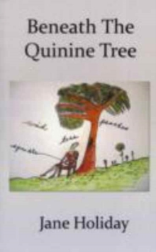 Beneath The Quinine Tree, Paperback Book