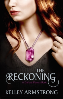 The Reckoning : Number 3 in series, Paperback Book
