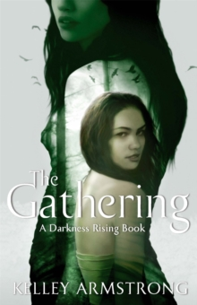 The Gathering : Number 1 in series, Paperback / softback Book