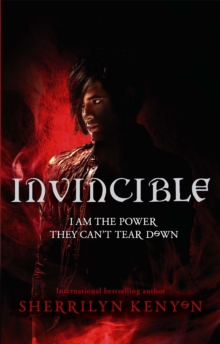 Invincible : Number 2 in series, Paperback Book