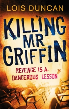 Killing Mr Griffin, Paperback Book