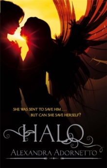 Halo : Number 1 in series, Paperback Book