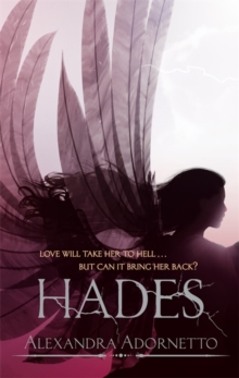 Hades : Number 2 in series, Paperback Book
