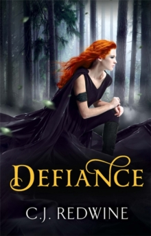 Defiance : Number 1 in series, Paperback / softback Book