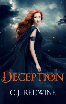 Deception : Number 2 in series, Paperback / softback Book