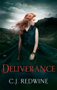 Deliverance : Number 3 in series, Paperback Book