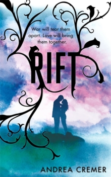 Rift : Number 1 in series, Paperback / softback Book