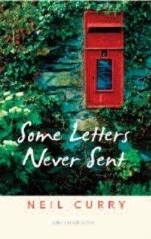 Some Letters Never Sent, Paperback Book