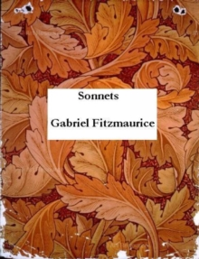 A Middle-aged Orpheus Looks Back at His Life : (new and Selected Sonnets), Paperback Book