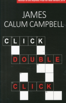 Click, Double-Click, Paperback / softback Book