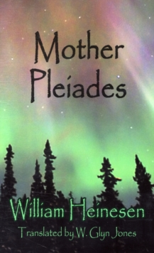 Mother Pleiades, Paperback Book
