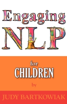 NLP for Children, Paperback Book