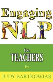 NLP for Teachers, Paperback Book