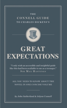 Charles Dickens's Great Expectations, Paperback Book