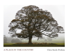 A Place in the Country, Hardback Book