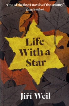 Life With A Star, Paperback Book