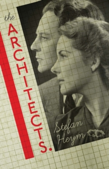 The Architects, Paperback Book