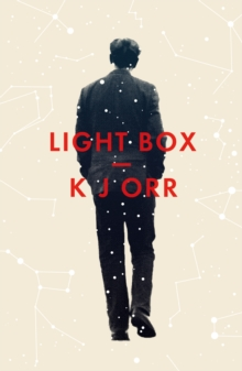 Light Box, Paperback Book