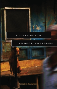 No Dogs, No Indians, Paperback / softback Book