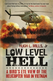 Low Level Hell, Paperback Book