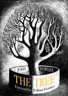 The Tree, Hardback Book