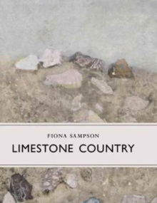 Limestone Country, Hardback Book