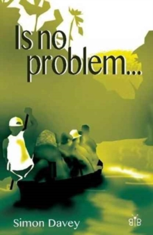 Is No Problem, Paperback Book