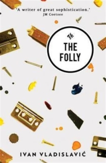 The Folly, Paperback / softback Book