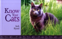 Know Your Cats, Paperback Book
