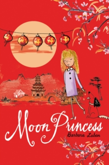 Moon Princess, Paperback / softback Book
