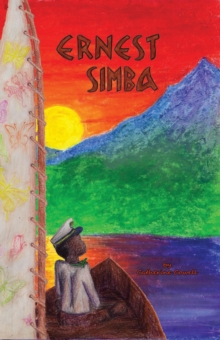Ernest Simba, Paperback Book