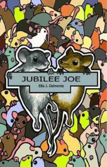 Jubilee Joe, Paperback Book