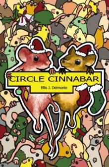 Circle Cinnabar, Paperback / softback Book