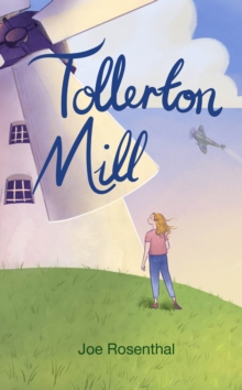 Tollerton Mill, Paperback / softback Book