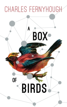 A Box Of Birds, Paperback Book