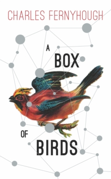 A Box of Birds, EPUB eBook