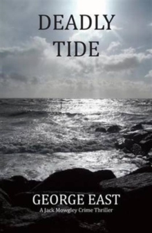 Deadly Tide, Paperback / softback Book