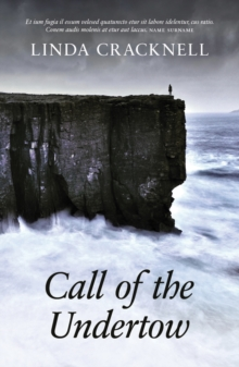 Call of the Undertow, Paperback Book