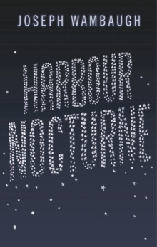 Harbour Nocturne, Hardback Book