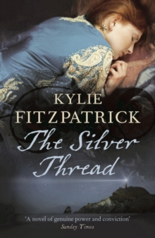 The Silver Thread, Paperback Book