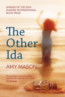 The Other Ida, Paperback Book