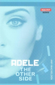 Adele: The Other Side, Paperback / softback Book