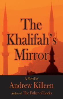 The Khalifah's Mirror, EPUB eBook