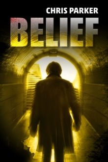 Belief, Paperback / softback Book