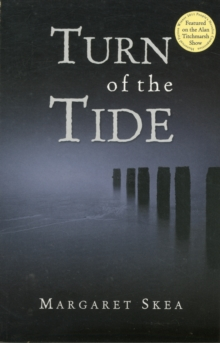 Turn of the Tide, Paperback Book