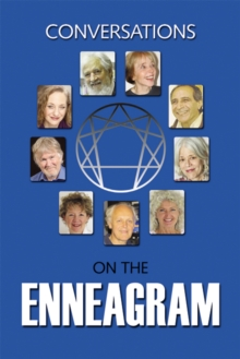 Conversations On The Enneagram, Paperback / softback Book