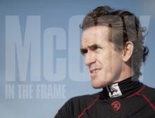 McCoy : In the Frame, Hardback Book