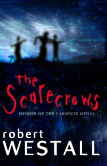 Scarecrows, Paperback / softback Book